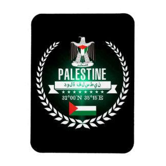 Palestine Magnet