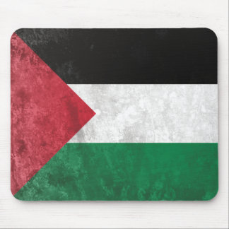 Palestine Mouse Pad