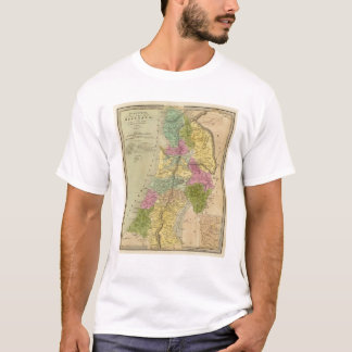 Palestine, or the Holy Land T-Shirt