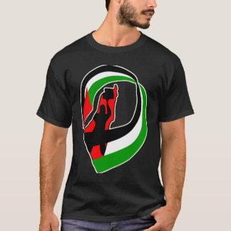 palestine Solidarity T-Shirt