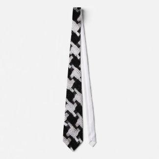 Palestinian Scarf Tie