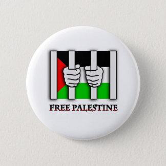 PalestinianBars 2 Inch Round Button