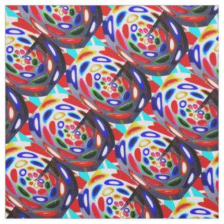 Palette Fabric