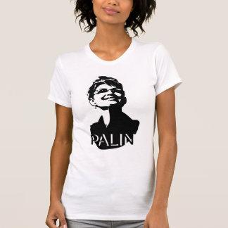 Palin Light Women's Tee