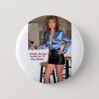 Palin Pin Conserverative