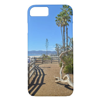 Palisades Park iPhone 8/7 Case