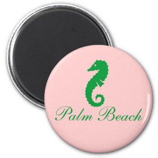PALM BEACH MAGNET