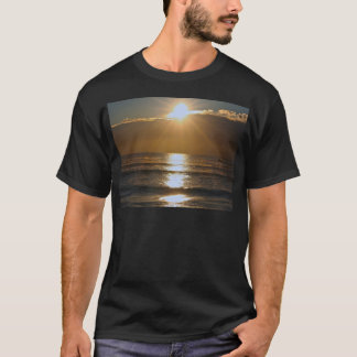 Palm Beach sunrise T-Shirt