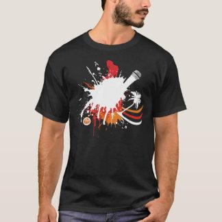 Palm Burst T-Shirt