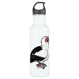 Palm-nut Vulture 710 Ml Water Bottle