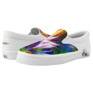 Palm Shoes