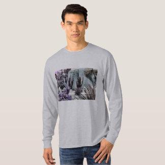 Palm Springs I love You T-Shirt