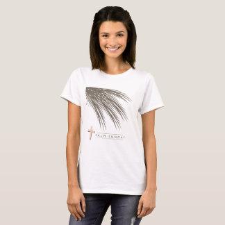 Palm Sunday T-Shirt