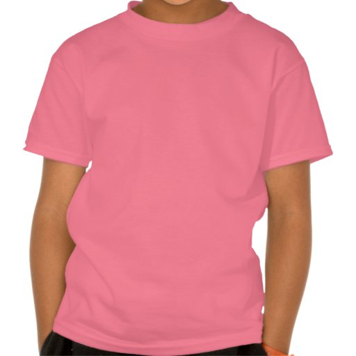 Palm Tree Bird T-shirt