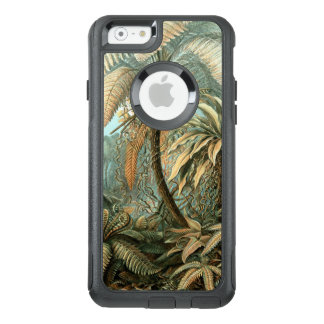 Palm Tree Botanical OtterBox iPhone 6/6s Case