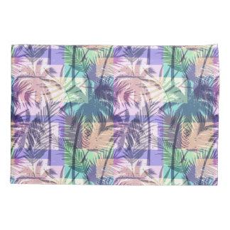 Palm Tree Pattern pillowcases