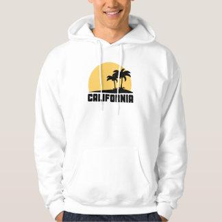 Palm Trees California T-Shirt