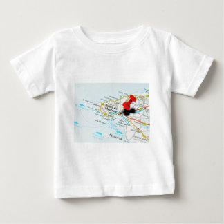 Palma de Mallorca, Spain Baby T-Shirt