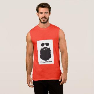 PALMERs Sleeveless T-Shirt