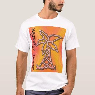 palmetto-carolina T-Shirt