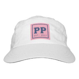 Palmetto Prep Hat