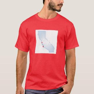 Palo Alto Shirt