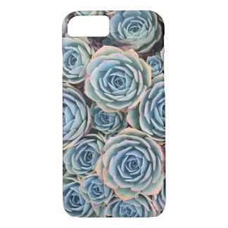 palo rose iPhone 8/7 case