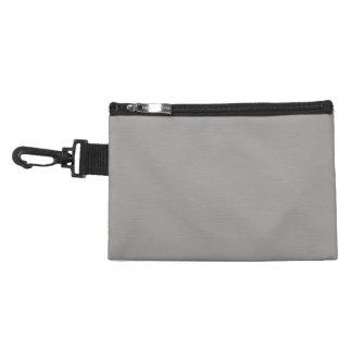 Paloma Accessory Bags