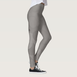 Paloma Bubbles Leggings