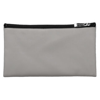 Paloma Cosmetic Bags