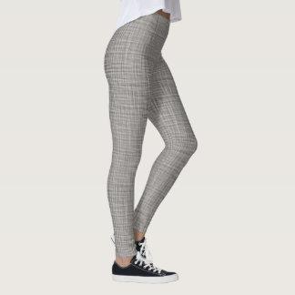 Paloma Texture Leggings