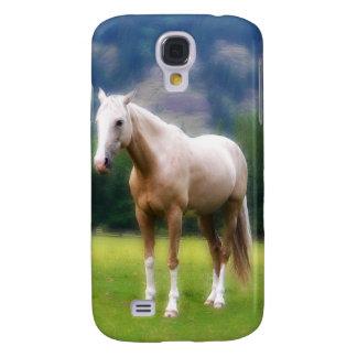 Palomino Dream Horse