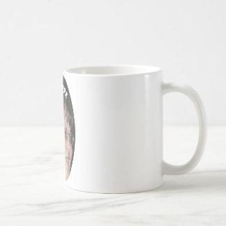 Pam Coffee Mug