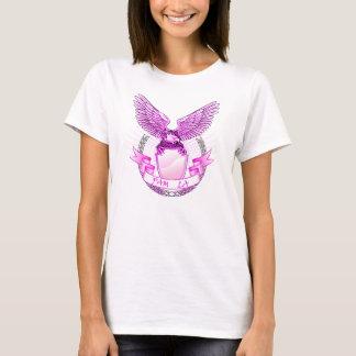 PAM LA LOGO T-Shirt