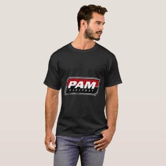 PAM Transport T-Shirt