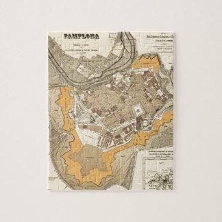 pamplona1882 jigsaw puzzle