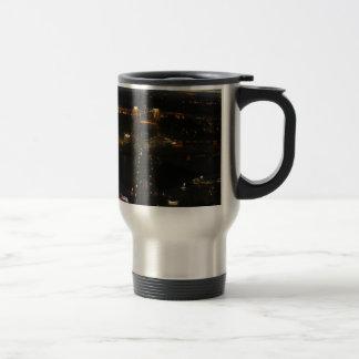 pan of paris travel mug