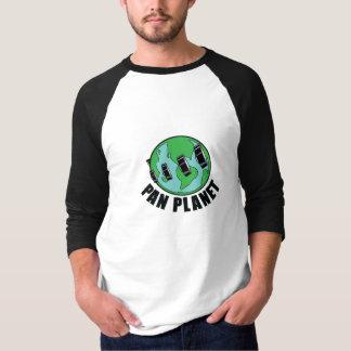 Pan Planet Shirt