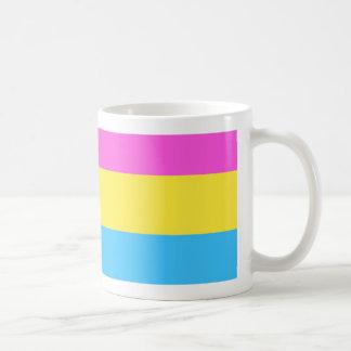 Pan Pride Mug