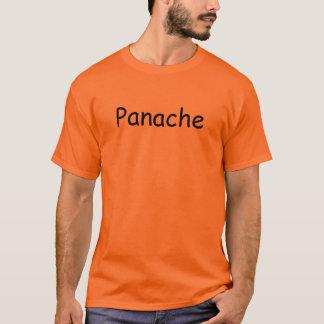 Panache T-Shirt