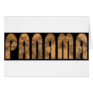 panama1864 card