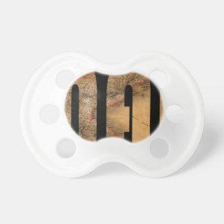 panama1864 pacifier