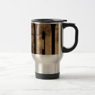 panama1864 travel mug