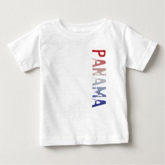 Panama Baby T-Shirt
