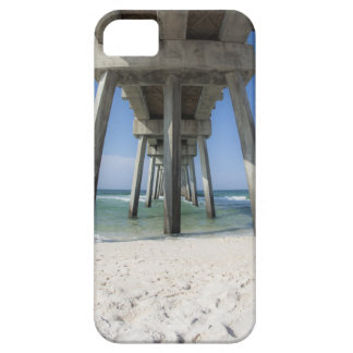 Panama City Beach Pier Case For The iPhone 5