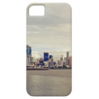 Panama City Skyline iPhone 5 Cover