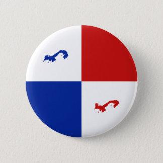 Panama Fisheye Banner Button