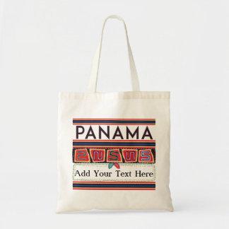 Panama Mola Style