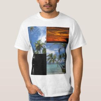 Panama Prototype T-Shirt