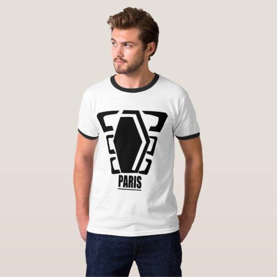 paname243 T-Shirt